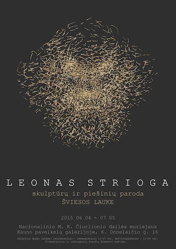 Leonas-A3