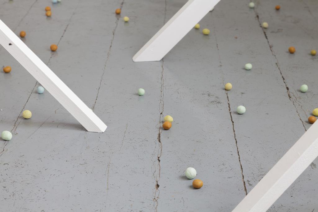 Marjolijn Rijks white cut 2014:15