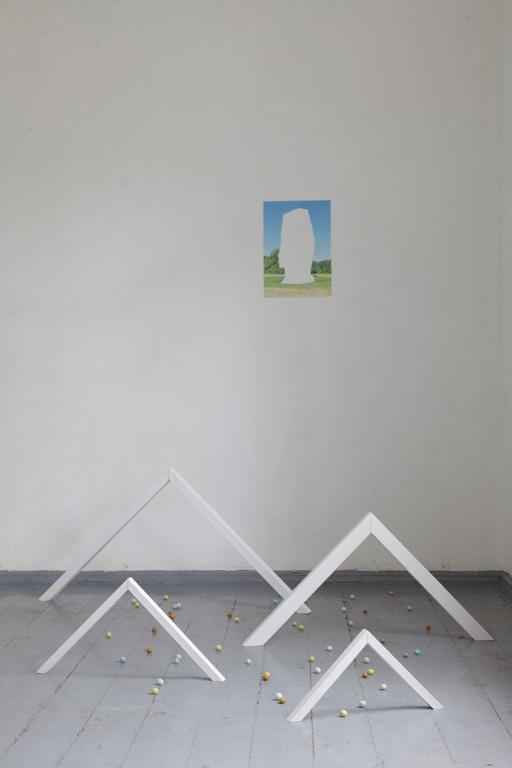 Marjolijn Rijksc white cut 2014:15