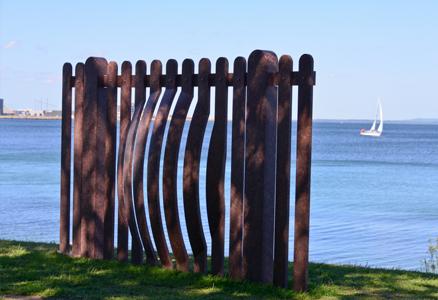 14-fence-438x300-CY