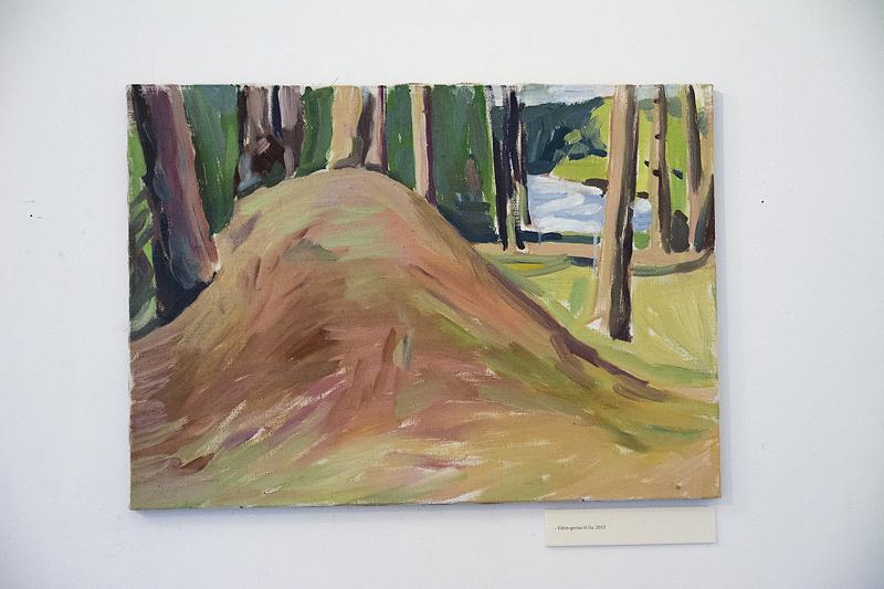 aitiekuno paroda Akademijos galerijoje-12