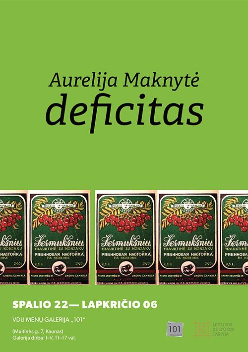 Aurelija_plakatas-page-0