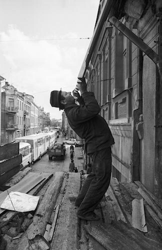 Kaunas. 1977 (43)