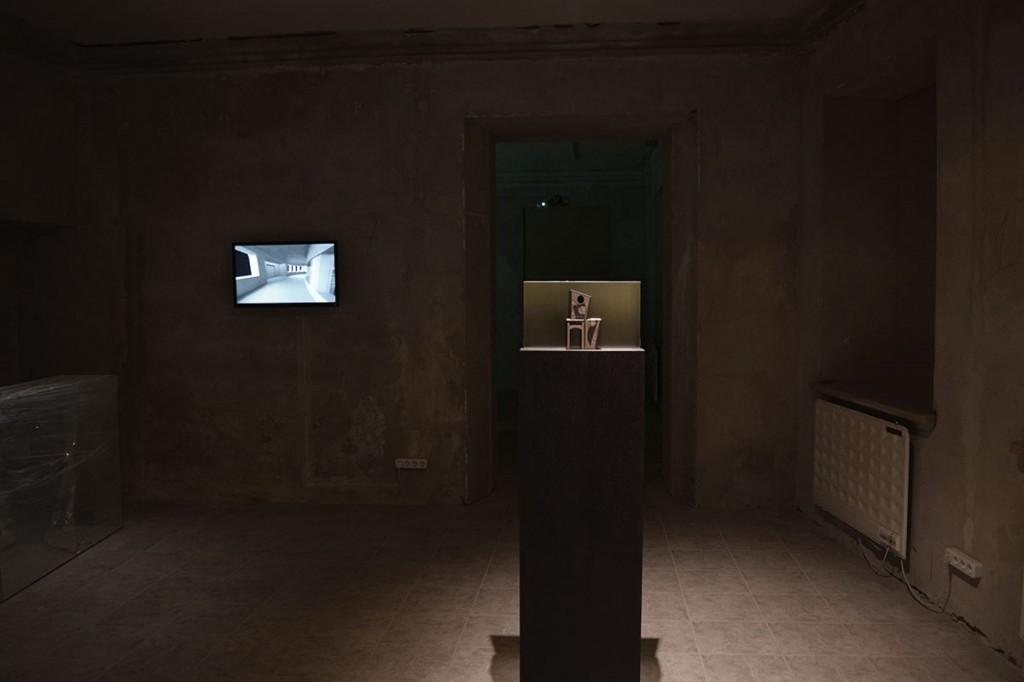 02-Artnewslt-Audrius-Novickas-2015