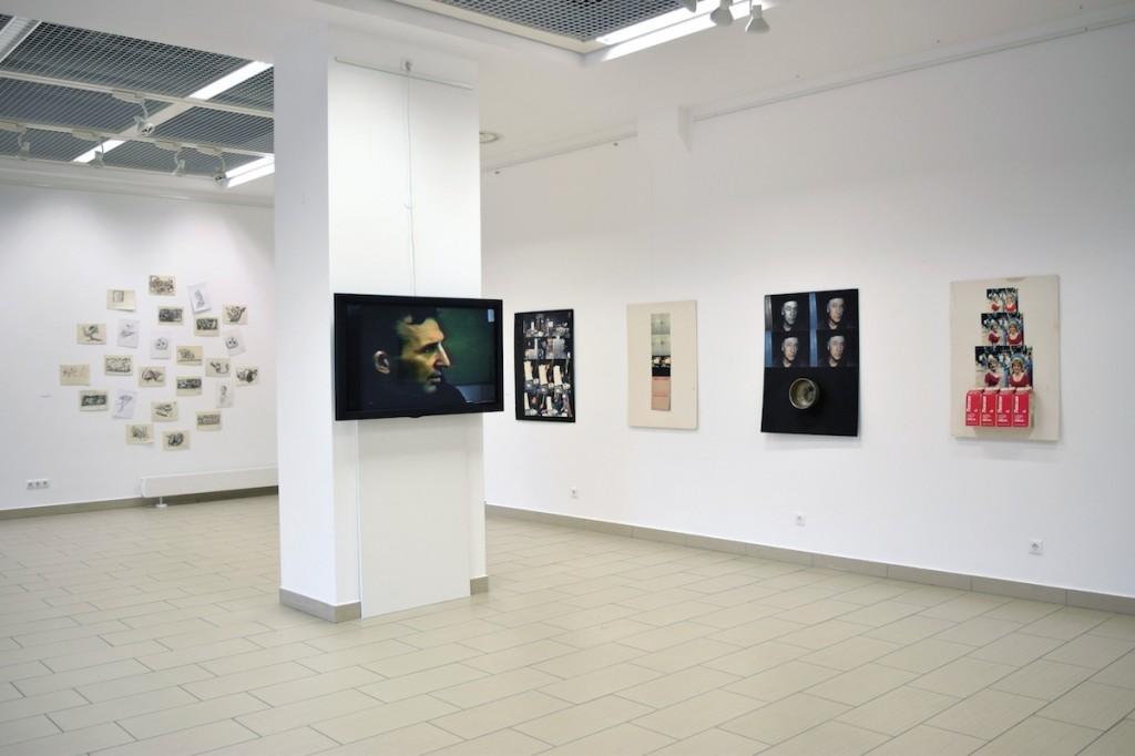 04-Audrius-Naujokaitis-Artnewslt-Titanikas-Vilnius-VDA-2015