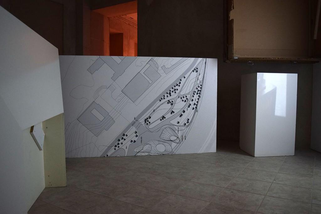 05-Artnewslt-Audrius-Novickas-2015