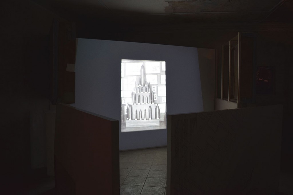 06-Artnewslt-Audrius-Novickas-2015