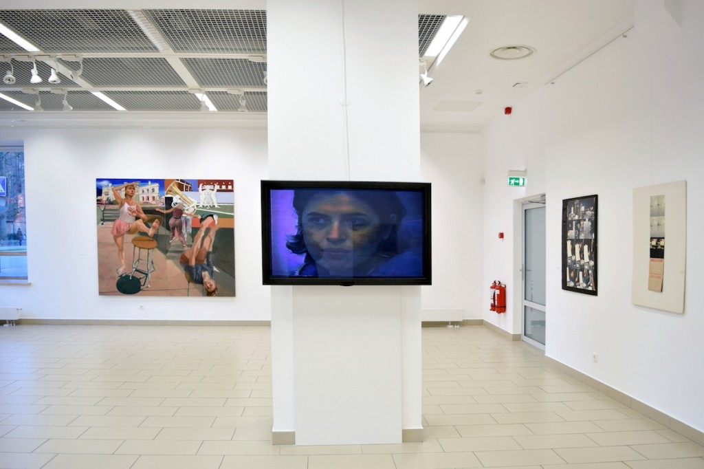 06-Audrius-Naujokaitis-Artnewslt-Titanikas-Vilnius-VDA-2015