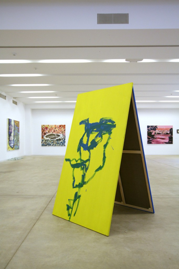 08-Artnewslt_Young_Painter_Prize_2015