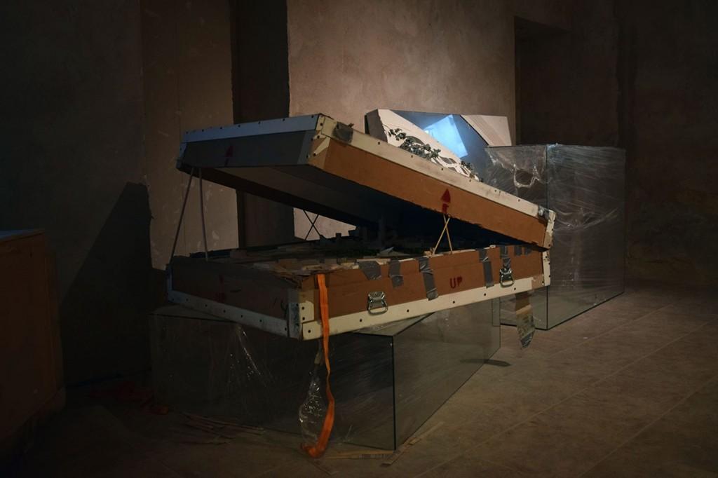 09-Artnewslt-Audrius-Novickas-2015