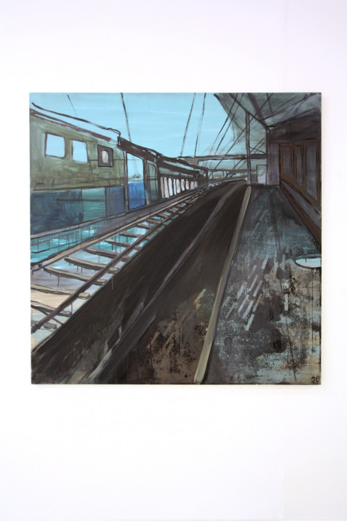 11-Artnewslt_Young_Painter_Prize_2015