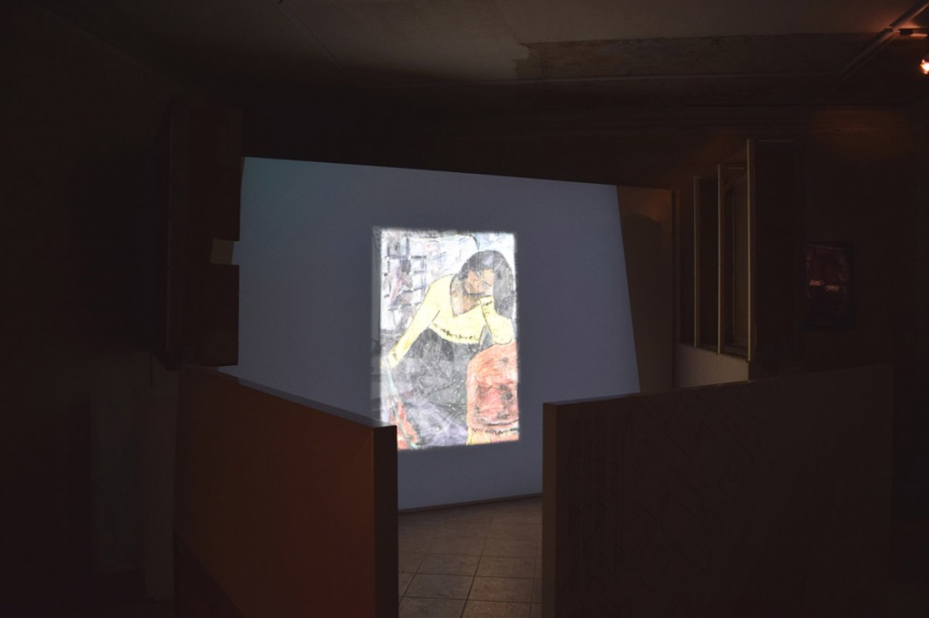 13-Artnewslt-Audrius-Novickas-2015