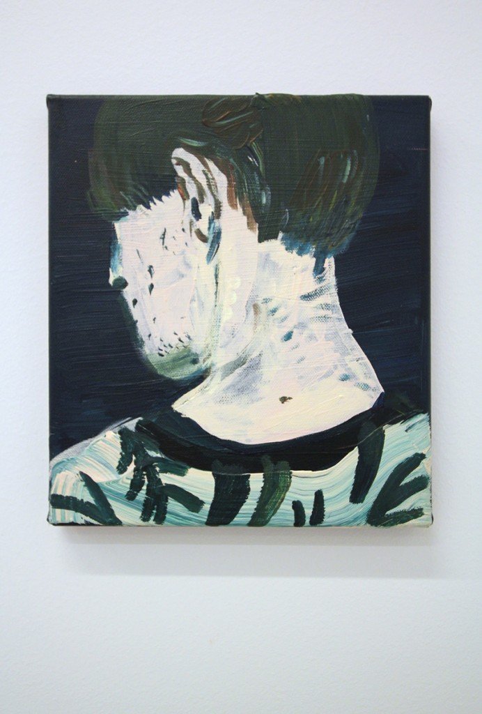 6-Artnewslt_Young_Painter_Prize_2015
