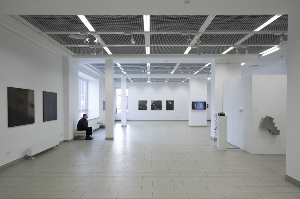 05-Jauna Kauno tapyba-Artnewslt