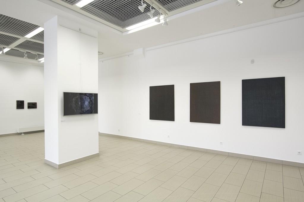 13-Jauna Kauno tapyba-Artnewslt