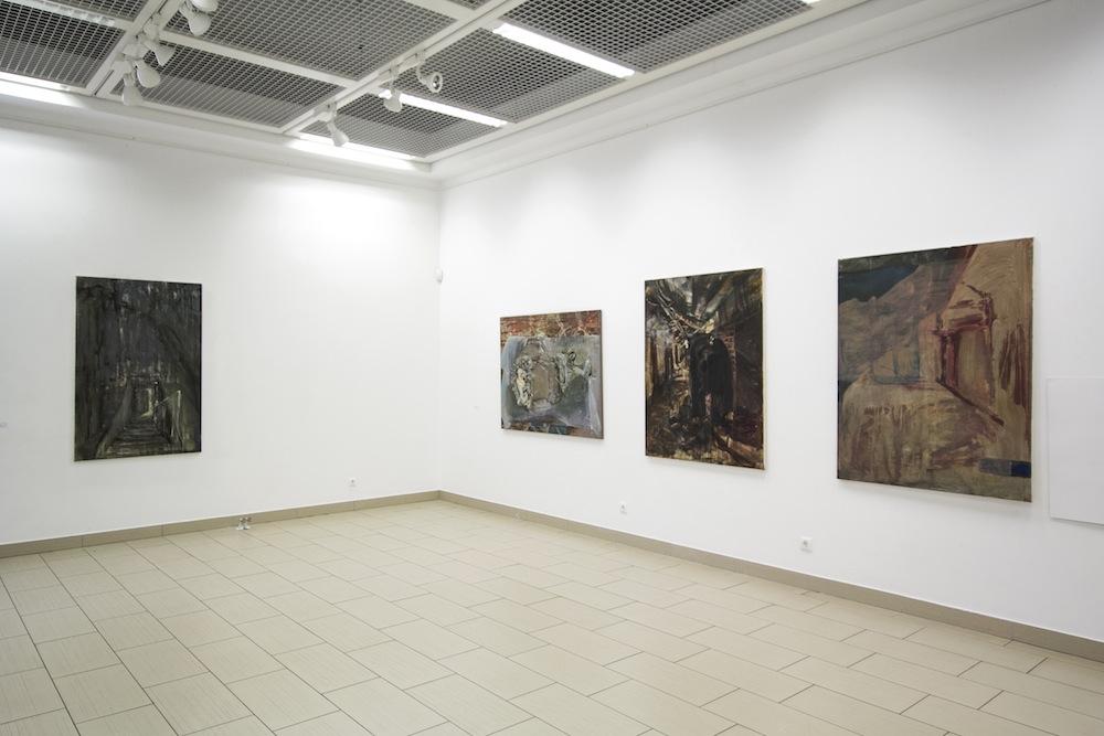29-Jauna Kauno tapyba-Artnewslt