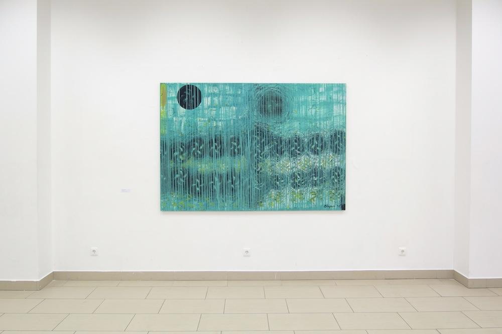 32-Jauna Kauno tapyba-Artnewslt