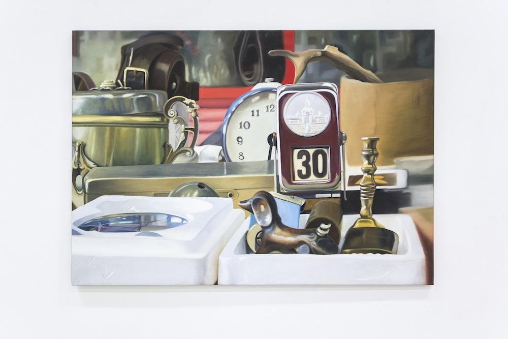 33-Jauna Kauno tapyba-Artnewslt