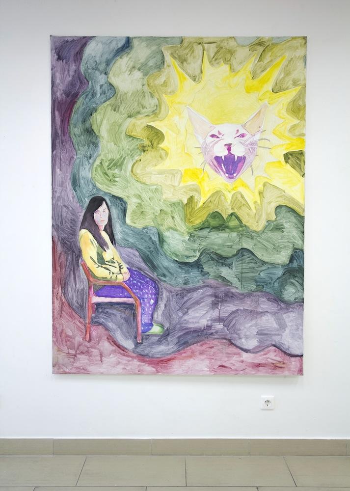 34-Jauna Kauno tapyba-Artnewslt