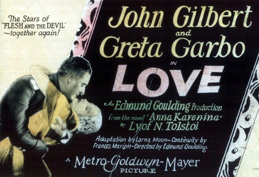 Love_1927_plakatas