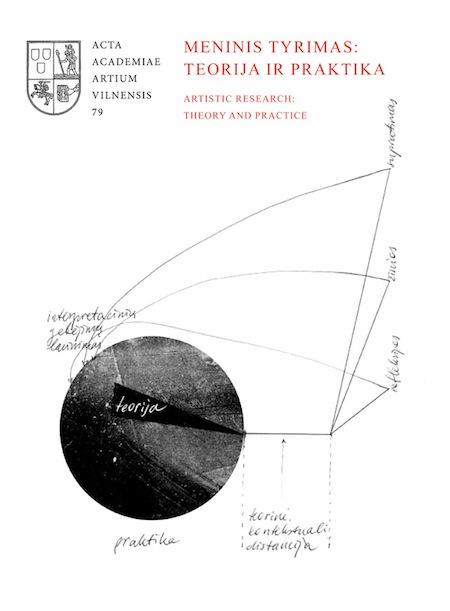 79_acta_virselis-meninis-tyrimas-web