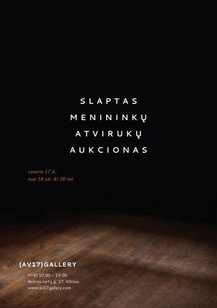 Aukcionas