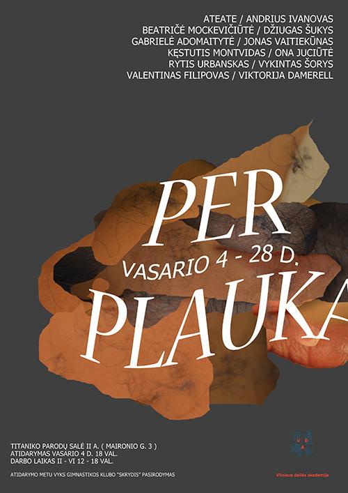 Per_plauka_A3_fINAL