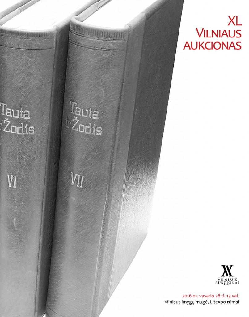 katalogas-40-virselis-jpg